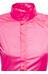 Endura Pakagilet Weste Damen neon pink